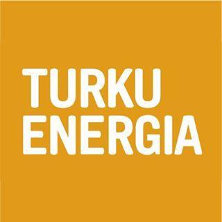 Turku Energia